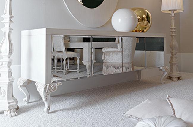 arredamento moderno ampia scelta di arredamento moderno per la casa ...