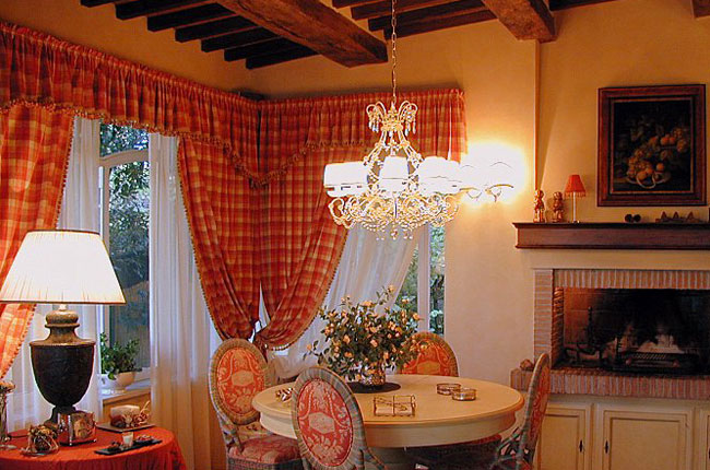 Arredamento per la casa, vendita mobili in Toscana