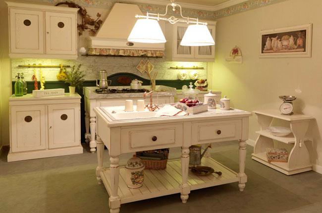 arredamento per la casa realizzazione di mobili su misura per la casa ...