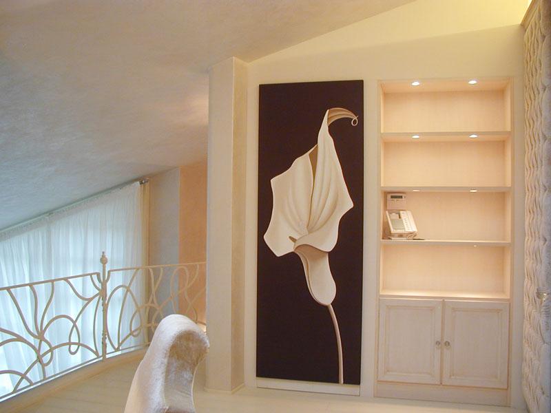 Mobilificio toscana top mobilificio domus srl perignano for Outlet arredamento pistoia
